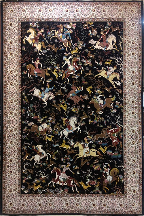 kashan-carpet-2956-7119012-2-zoom