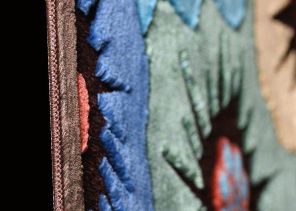 فرش فانتزی شنل کد 4186