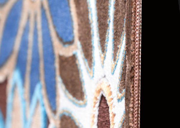فرش فانتزی شنل کد 4198