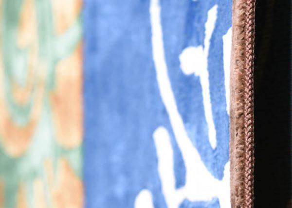فرش فانتزی شنل کد 4191