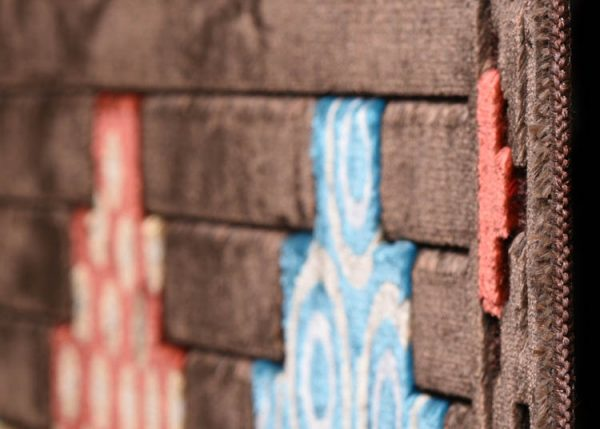 فرش فانتزی شنل کد 4213