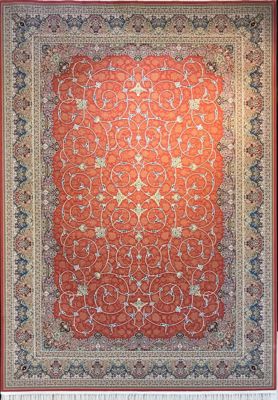 قیمت فرش اردهال مشهد