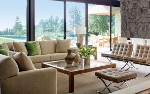 10 اشتباه رایج در دکوراسیون داخلی منزل و خانه