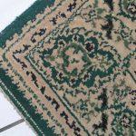 8 روش مراقبت از فرش و بالابردن کیفیت آن