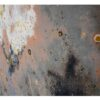 فرش ماشینی کلکسیون کهنه نما ( وینتیج ) کد 11-805 برجسته
