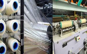 مراحل تولید فرش ماشینی ( فصل 4 ، بخش 11 ) - مرحله کنترل کیفیت فرش تکمیل شده