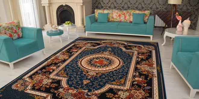 بهترین فرش ماشینی کاشان کدام است ؟!