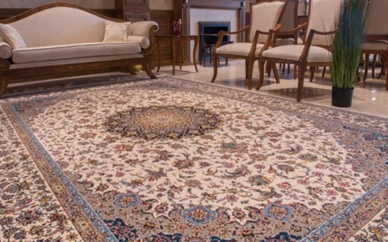 قیمت فرش ماشینی 12 متری , لیست بروز قیمت