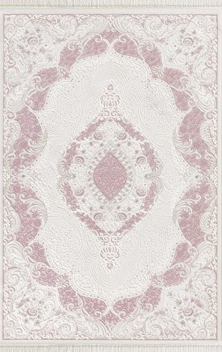 عکس فرش های شرکت فرش مرینوس ترکیه
