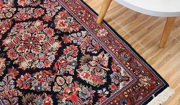 راهنمای کامل و جامع خرید فرش دستبافت
