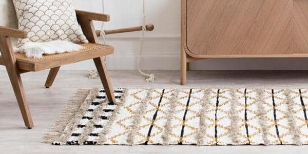 بایدها و نبایدها در انتخاب فرش مناسب