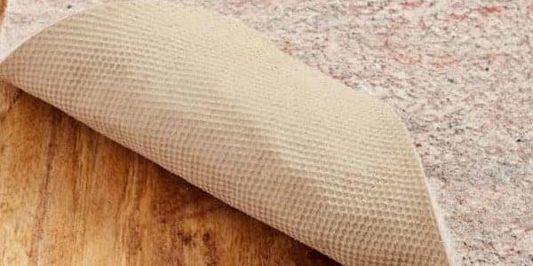 راهنمای جامع خرید فرش