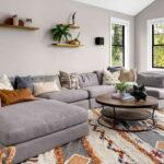 فرش مناسب برای افراد مبتلا به آسم و آلرژی کدام است؟