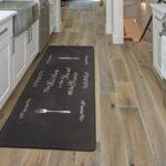 کفپوش و کناره مخصوص فضای آشپزخانه شما